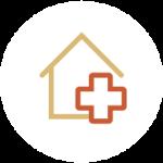 Trace Regional Logo-03