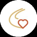 Trace Regional Logo-05