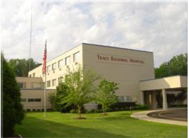 trace-regional-hospital