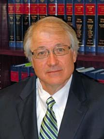 C. Kenneth Lippincott, MD