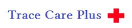 Trace Care Plus